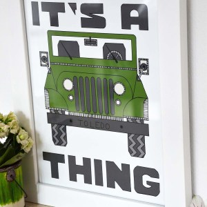 3jeep-mi-oh-swag-framed-product
