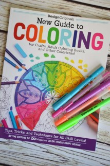 4guide-to-coloring