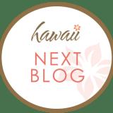 http://vanessawebb.net/blog/hawaiian-incentive-trip-pillow-gift-inspiration-blog-hop/
