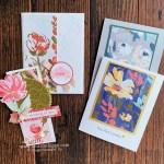 Laura Milligan YouTube Thumbnail - Fine Art Floral copy