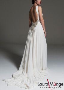 Vestido11a