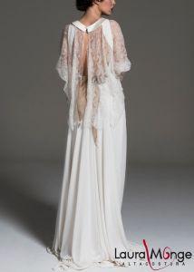 Vestido12a
