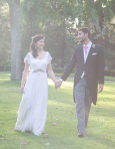 boda-carmen-luque