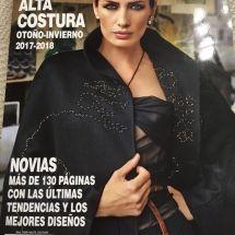 7 Laura Monge Prensa