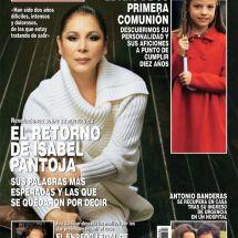 Prensa0609