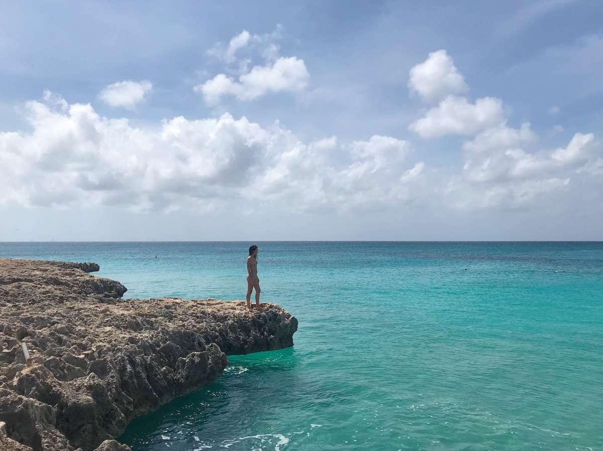 ¿Qué hacer en Aruba? - Las mejores actividades
