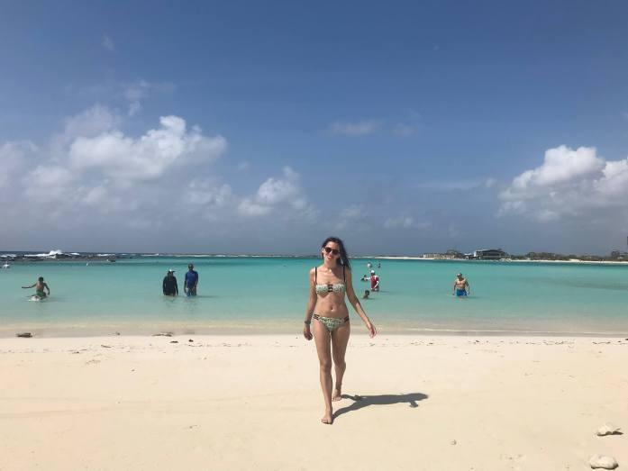 Qué hacer en Aruba 4