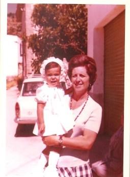 imagen abuela 2