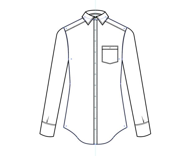 Curso de ilustración de moda: recursos para diseñadores