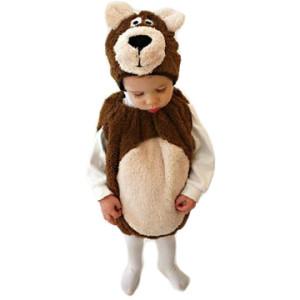 teddybearcostume