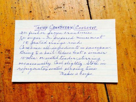 cranberryconserverecipe