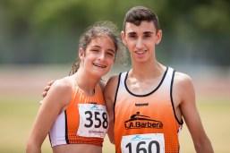 2017-06-25· Campionat Catalunya Cadet AL-29