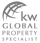 Logo associated with Laura Powers Property Group