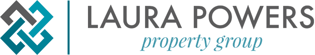 Laura Powers Property Group Logo