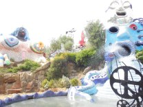 entrance sphinx papessa 062016