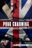Punk Charming