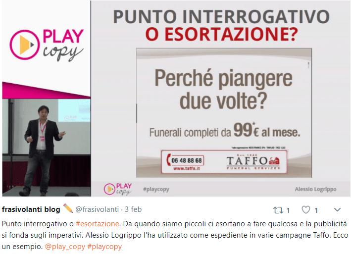 playcopy1