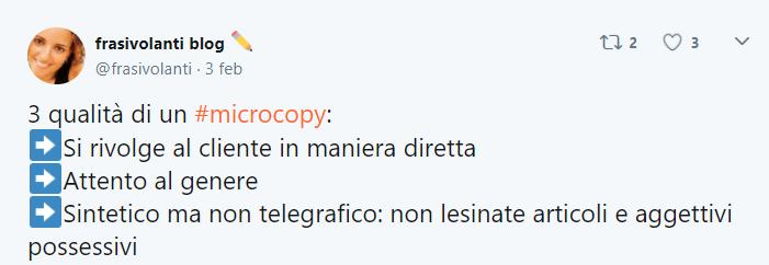 playcopy24
