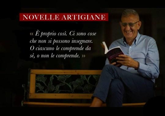 novelle artigiane 1