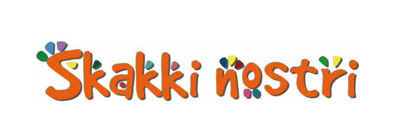 skakki_banner