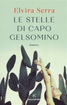 Stelle_Capo_Gelsomino_Serra