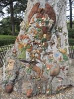 The Fairies Tree