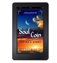 Soul Coin