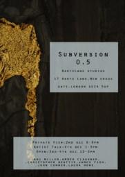 subversion-poster-james