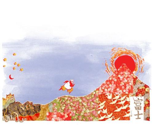 Affiche paysages2