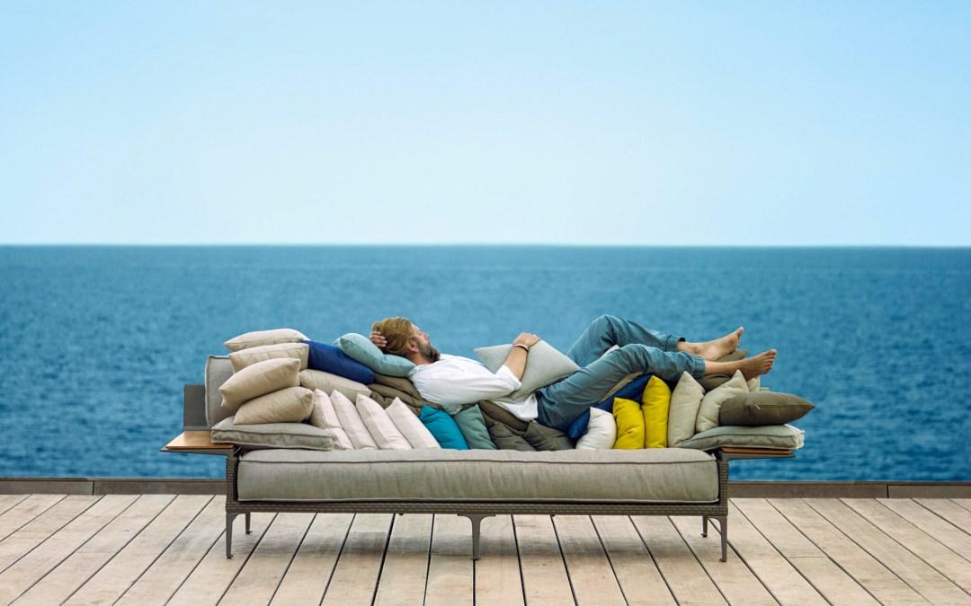 Proprietario di casa vacanze… non puoi prescindere dal divano