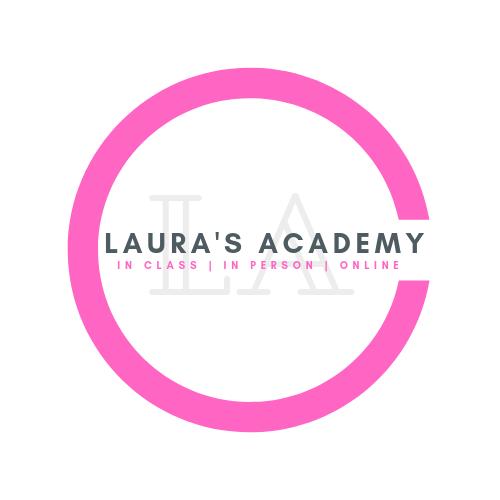 Laura's Academy