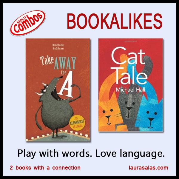 ba_takeaway-cat