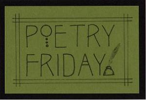 Displaying Your Students' Poems or Other Projects