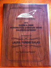 Emme Award