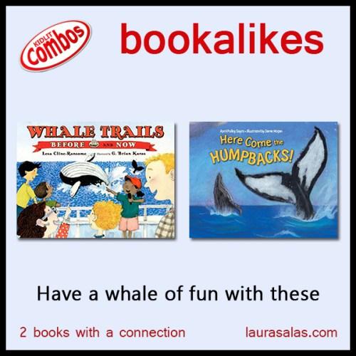 ba_Whale_Trails
