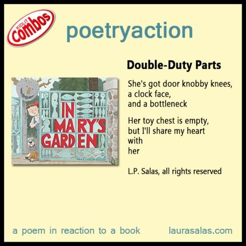 prxn_In_Marys_Garden