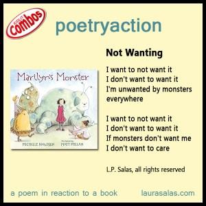 prxn_Marilyns_Monster