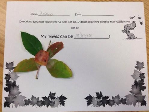 Mistletoe by Kellsie