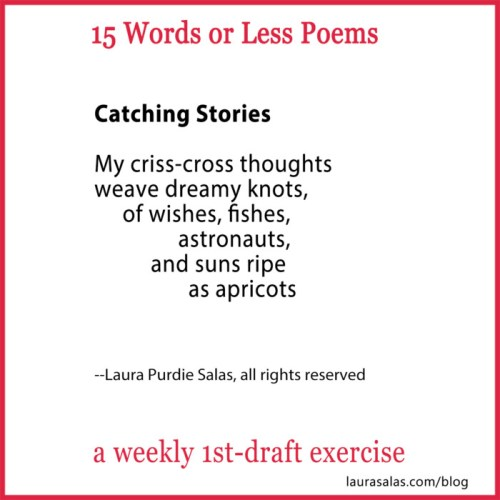 catching-stories-15wol