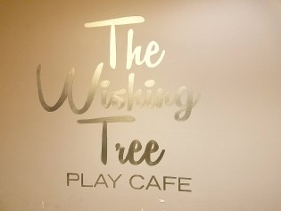 Wishing Tree Play Cafe