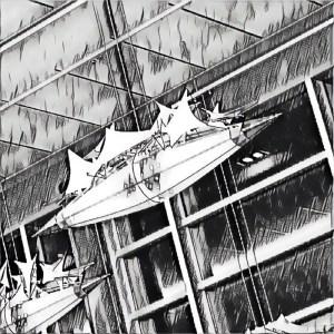 Sailing Ships [15 Words or Less]