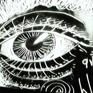 Eye [15 Words or Less]