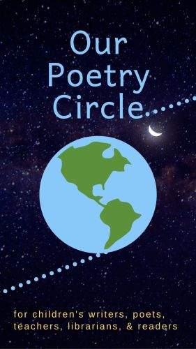 Our Poetry Circle
