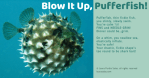 Blow It Up, Pufferfish!