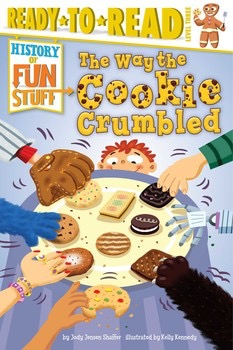 the-way-the-cookie-crumbled-9781481461801_lg