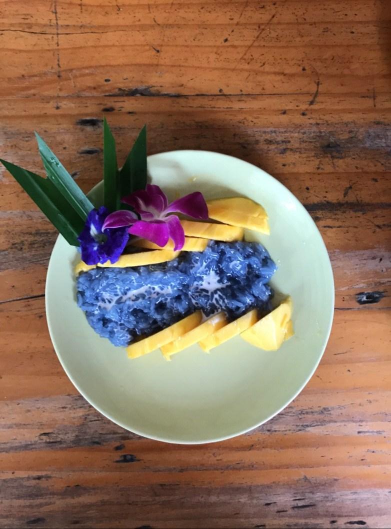 thai cooking13