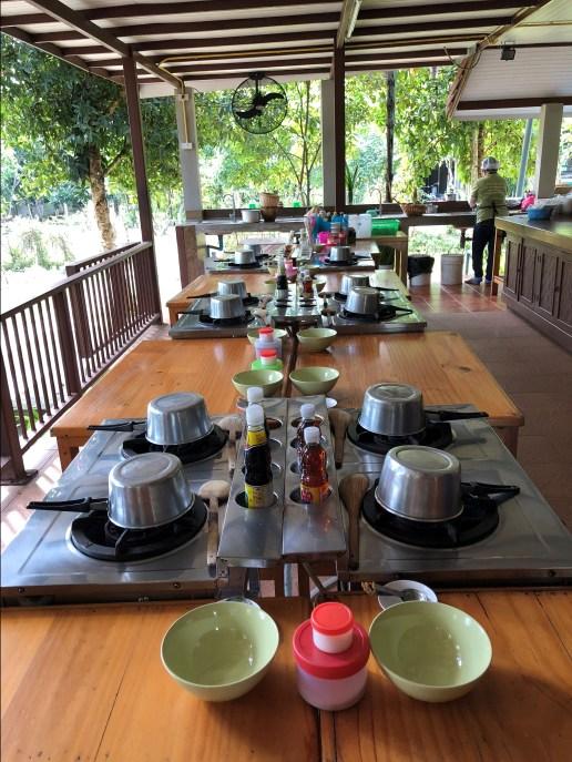 thai cookingclass3