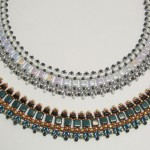 pizzo necklace