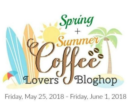 coffee_lovers_bloghop_summer2018-e1527714021980.jpg