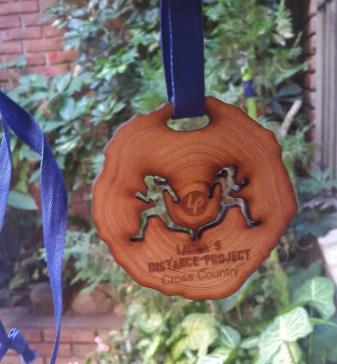 Medalla (2)
